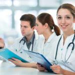 دراسة الطب في ايرلندا .. تعرف على أبرز 3 مؤسسات تعليمية للطب فى ايرلندا