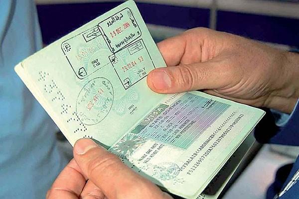 متطلبات التسجيل للدراسة في روسيا للجزائريين