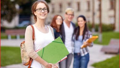 Photo of 5 من أفضل الجامعات المصرية المعترف بها في المانيا