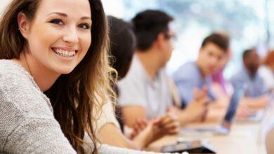 Photo of الدراسة في المانيا باللغة الانجليزية .. تعرف على أبرز 5 مؤسسات تعليمية
