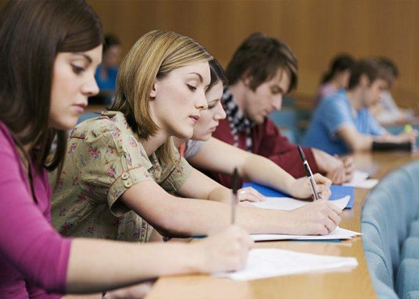 الدراسة في المانيا للجزائريين..