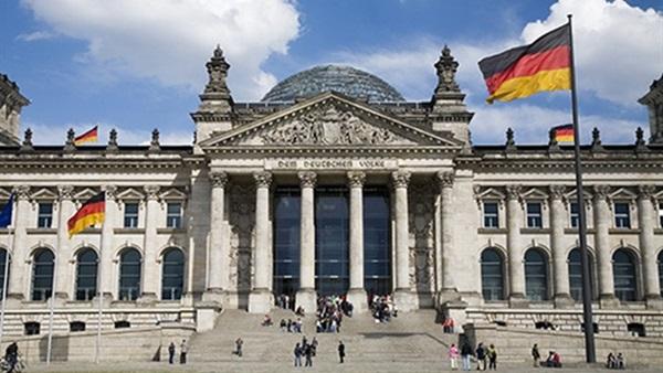 المعدل المطلوب لدراسة الماجستير في المانيا