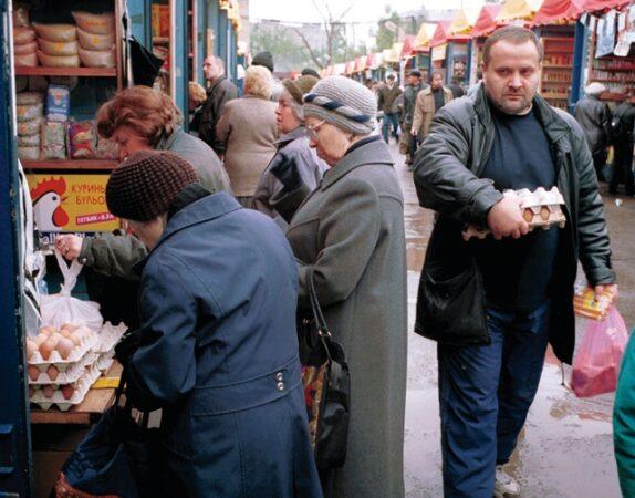 تكاليف المعيشة فى روسيا للجزائريين