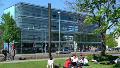 Photo of 4 من أفضل جامعات المانيا للهندسة
