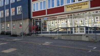 Photo of جامعة كلاوستال .. تعرف على متطلبات ومميزات الدراسة بها