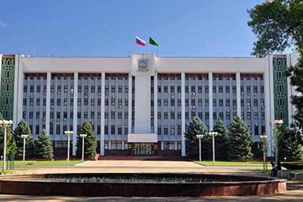جامعة نوفوسبيرسك الحكومية