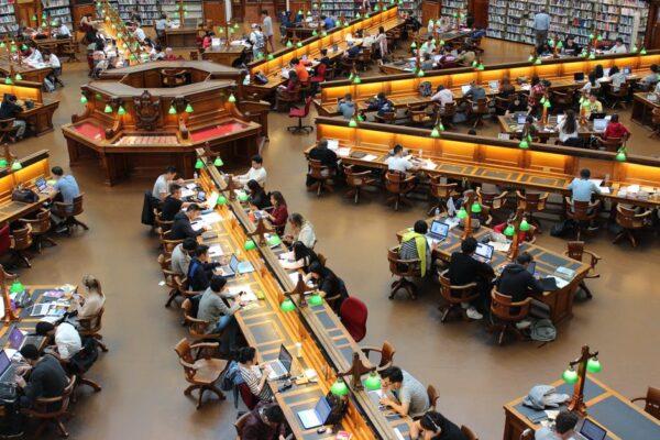 خطوات التقديم على الدراسة فى ألمانيا للمغاربة