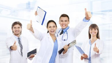 Photo of دراسة الطب في المانيا باللغة الانجليزية .. تعرف على أفضل6 جامعات بها