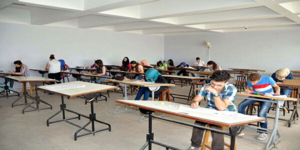 دراسة الهندسة فى ألمانيا