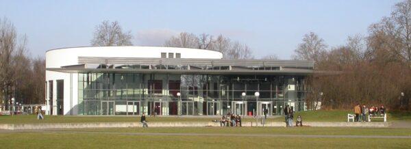 معهد كارلسروه للتكنولوجيا