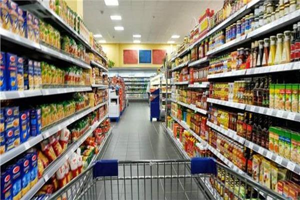 أبرز السلع المستوردة من السوق الايطالى