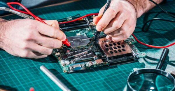 دراسة الهندسة الكهربائية والإلكترونيات فى جامعات البوسنة