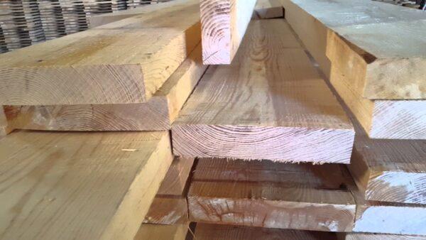 عيوب استيراد اخشاب من السويد