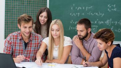 Photo of الدراسة في البوسنة .. تعرف على أفضل 6 تخصصات فى الجامعات البوسنية