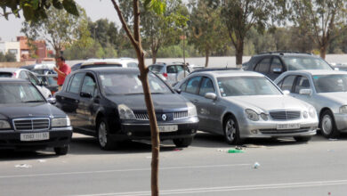 Photo of سيارات مستعملة للبيع فى ايطاليا ميلانو