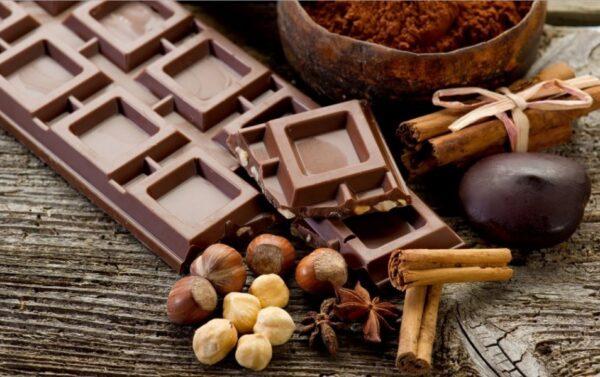 إجراءات وشروط استيراد شوكولاته من تركيا