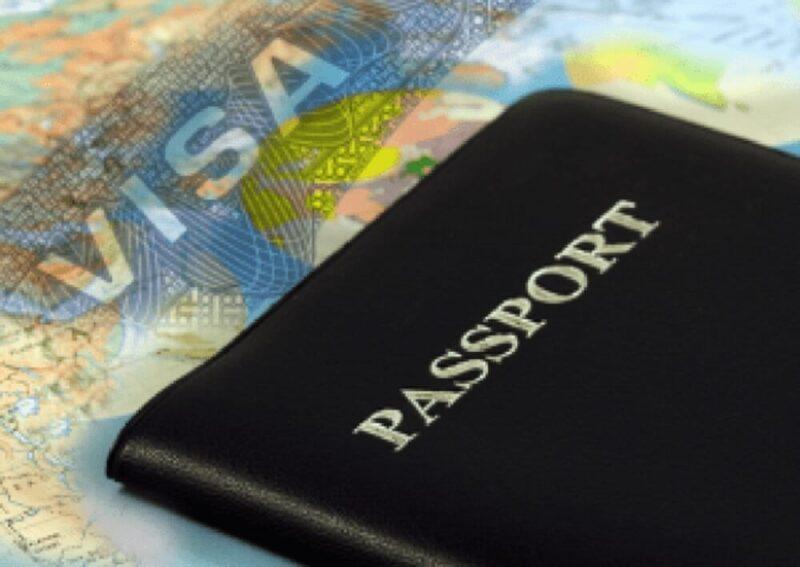 أسهل بلد للهجرة من لبنان