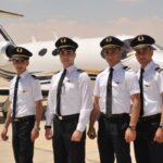 ارخص دولة لدراسة الطيران المدني .. تعرف على أرخص 7 دول