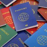 اسهل بلد للهجرة من الجزائر .. تعرف على أسهل 10