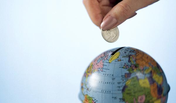 افضل دولة اوروبية للاستثمار