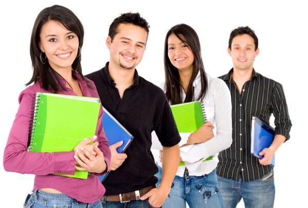 الدراسة في الدنمارك للجزائريين