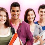 الدراسة في الدنمارك للعراقيين