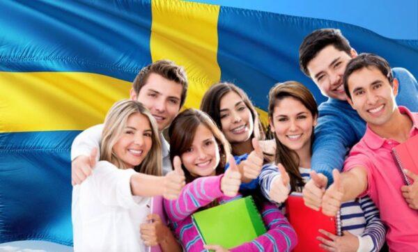 الدراسة في السويد للجزائريين