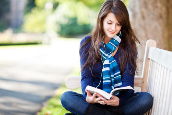 الدراسة في فنلندا للعراقيين.