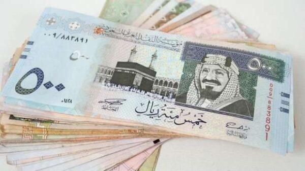 تكلفة الحصول على فيزا شنن من السعودية
