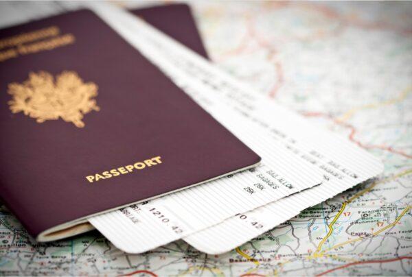 كيفية الحصول على تأشيرة الدراسة فى النرويج