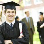 ارخص دولة لدراسة الدكتوراه .. تعرف على أرخص 10