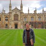 تخصصات جامعة كامبردج .. تعرف على أهمها