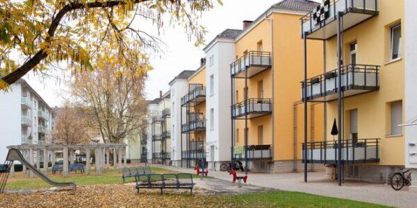 تكاليف السكن فى ألمانيا