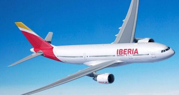 تكاليف الطيران إلى أسبانيا