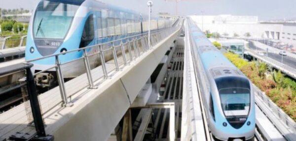 تكاليف النقل و المواصلات فى أسبانيا