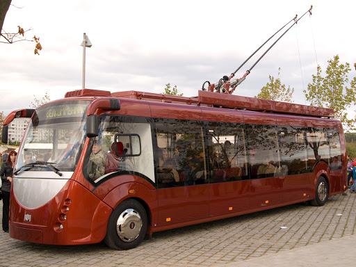 تكلفة النقل و المواصلات فى بيلاروسيا