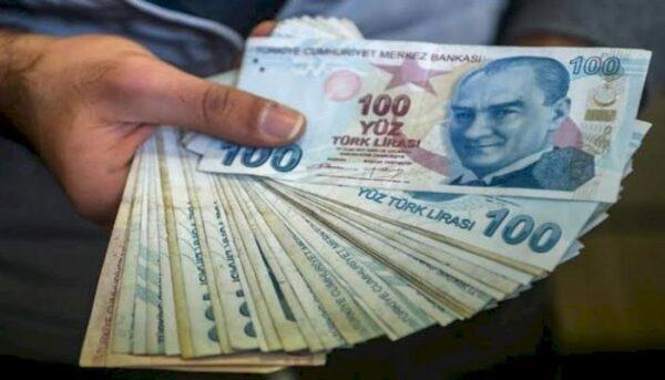 رواتب الأطباء في تركيا