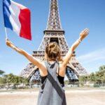 كم تكلفة السفر إلى فرنسا ؟ تمتع برحلة سياحية بأرخص الأسعار