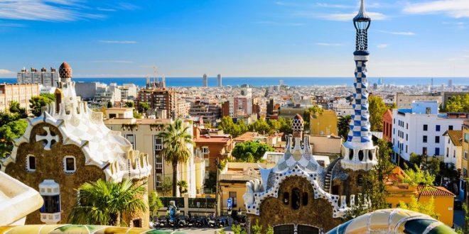كم تكلفة السفر الى اسبانيا؟