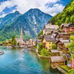 كم تكلفة السفر الى سلوفينيا ؟ تعرف على الإجابة