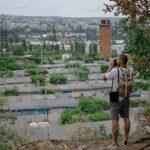 كم تكلفة السفر الى مولدوفا ؟ تعرف على التكلفة الفعلية و أهم المعالم السياحية