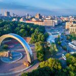 كم تكلفة السفر من الاردن الى اوكرانيا ؟
