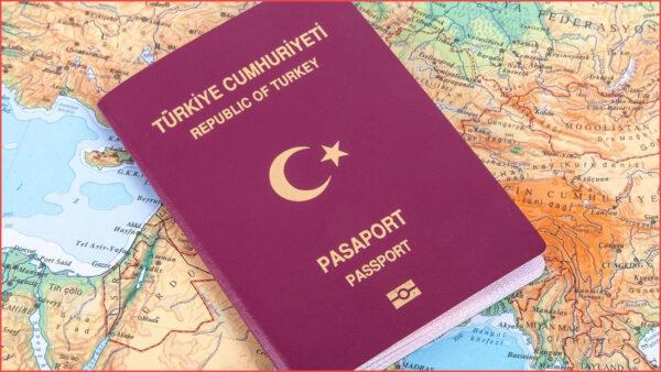 مميزات الحصول على الإقامة التركية