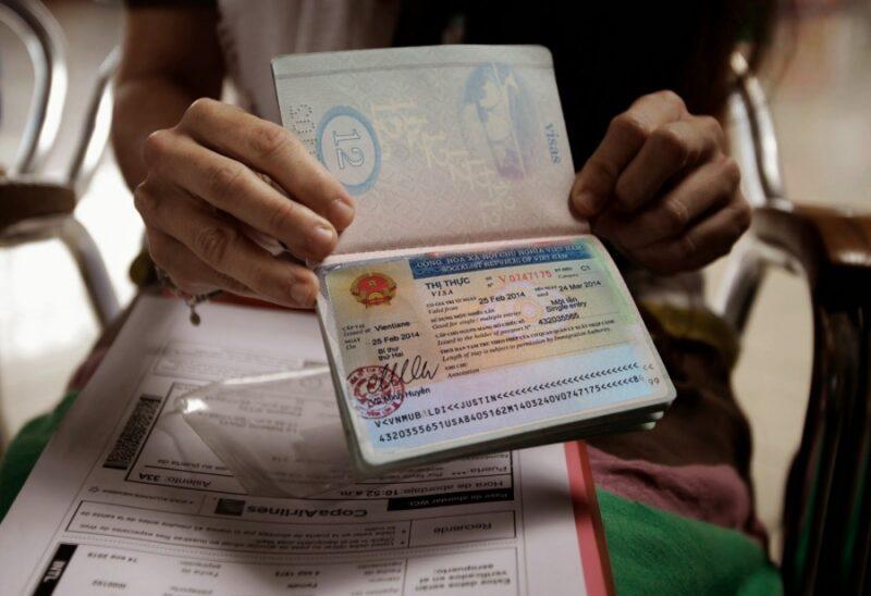 هل تحتاج البوسنة فيزا للسعوديين؟