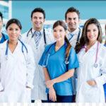 الاطباء المصريين في النمسا