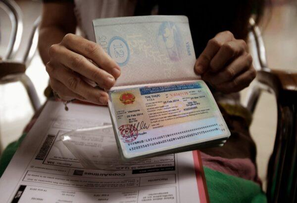 الحصول على تاشيرة البوسنة للمصريين