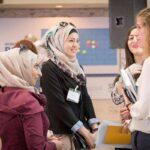الدراسة في هولندا للاجئين .. تعرف على أفضل 5 جامعات هولندية للاجئين