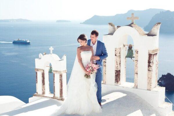 المصريين في اليونان للزواج