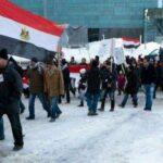 المصريين في فنلندا و متطلبات الحصول على الفيزا