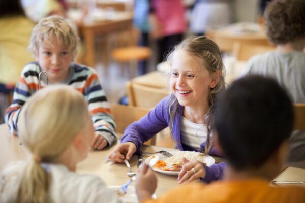شروط حصول الطفل على الجنسية السويدية